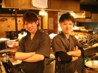 【アルバイト】株式会社ロイヤルストレートフラッシュ